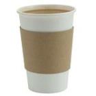 Cups Paper