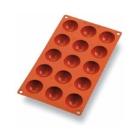 gastroflex-molds